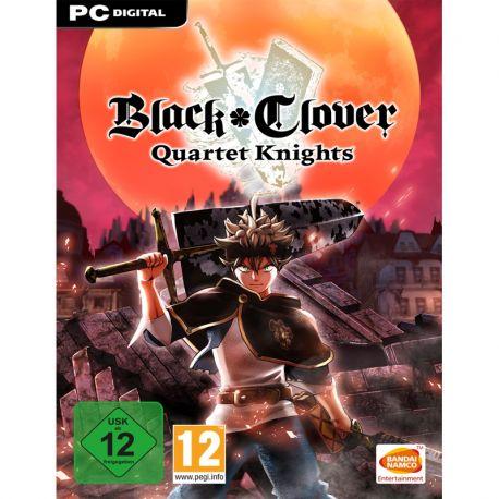 black-clover-quartet-knights-pc-steam-akcni-hra-na-pc