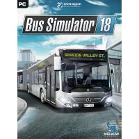bus-simulator-18-pc-steam-simulator-hra-na-pc