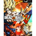 DRAGONBALL XENOVERSE Bundle Edition - PC - Steam