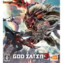 God Eater 3 - PC - Steam