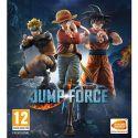 Jump Force - PC - Steam