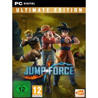 jump-force-ultimate-edition-pc-steam-akcni-hra-na-pc