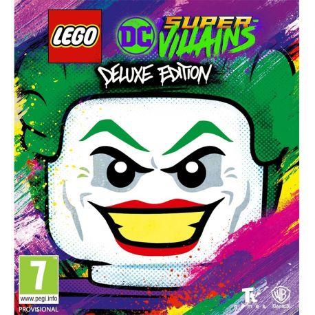 lego-dc-super-villains-deluxe-edition-pc-steam-detska-hra-na-pc