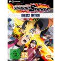 NARUTO TO BORUTO: Shinobi Striker Deluxe Edition - PC - Steam
