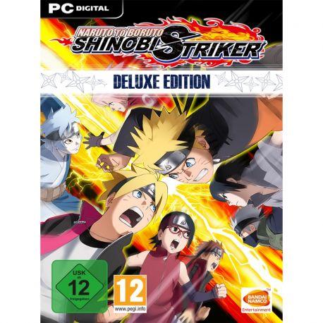 naruto-to-boruto-shinobi-striker-deluxe-edition-pc-steam-akcni-hra-na-pc