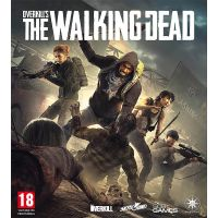 overkills-the-walking-dead-pc-steam-akcni-hra-na-pc