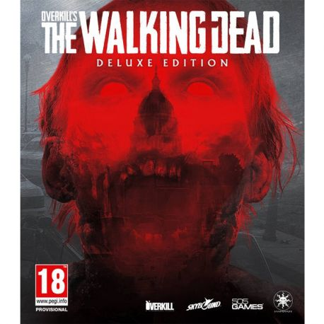 overkills-the-walking-dead-deluxe-edition-pc-steam-akcni-hra-na-pc