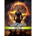 Starpoint Gemini Warlords Gold Pack - PC - Steam