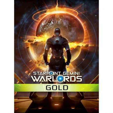 starpoint-gemini-warlords-gold-pack-pc-steam-rpg-hra-na-pc