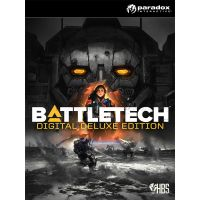 battletech-deluxe-edition-pc-steam-strategie-hra-na-pc