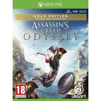 assassin-s-creed-odyssey-gold-edition-xbox-one-digital