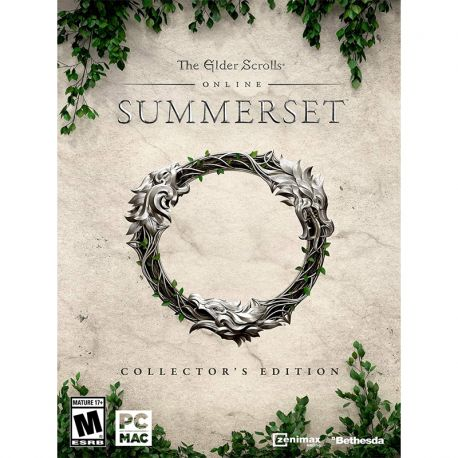 the-elder-scrolls-online-summerset-digital-collector-s-edition