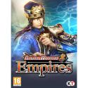 Dynasty Warriors 8: Empires - PC - Steam