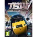 Train Sim World - PC - Steam