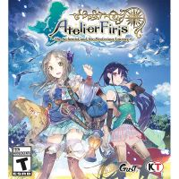 atelier-firis-the-alchemist-and-the-mysterious-journey-pc-steam-rpg-hra-na-pc