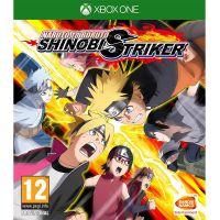NARUTO TO BORUTO: Shinobi Striker - XBOX ONE - DiGITAL