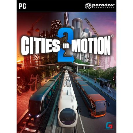 cities-in-motion-2-collection-pc-steam-simulator-hra-na-pc