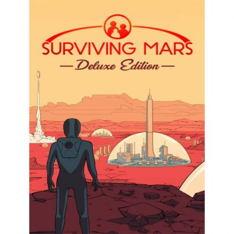 surviving-mars-deluxe-edition-pc-steam-strategie-hra-na-pc