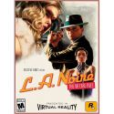 L.A. Noire: The VR Case Files - PC - Steam