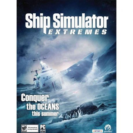ship-simulator-extremes-pc-steam-simulator-hra-na-pc