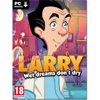 leisure-suit-larry-wet-dreams-don-t-dry-pc-steam-adventura-hra-na-pc