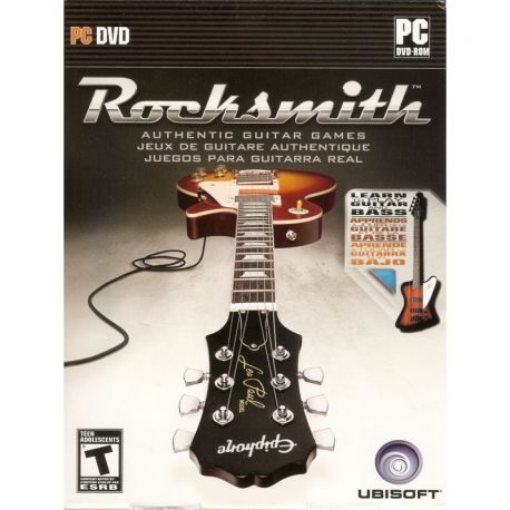 rocksmith-pc-steam