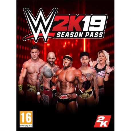 wwe-2k19-season-pass-pc-dlc-steam