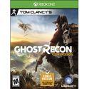 Ghost Recon: Wildlands - XBOX ONE - DiGITAL