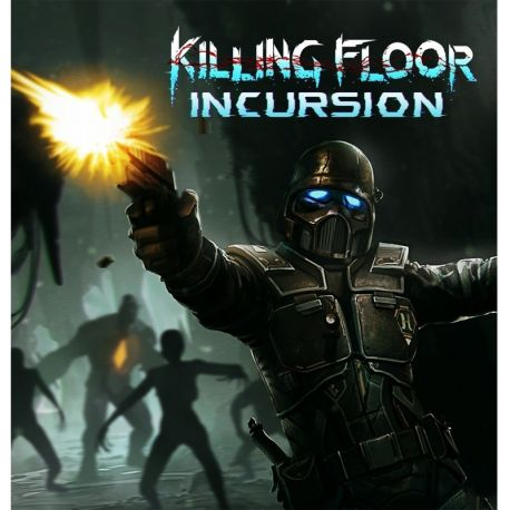 killing-floor-incursion-pc-steam-akcni-hra-na-pc