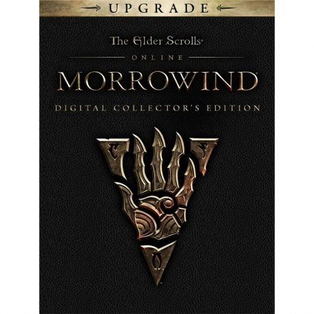 the-elder-scrolls-online-morrowind-digital-collector-s-edition-upgrade-dlc-pc