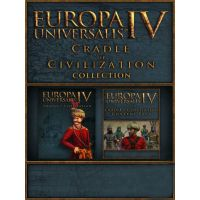 europa-universalis-iv-cradle-of-civilization-collection-dlc-pc-steam