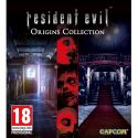 Resident Evil Origins Collection - PC - Steam