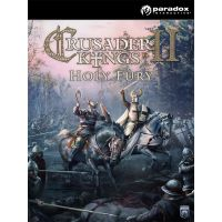 crusader-kings-ii-holy-fury-dlc-pc-steam