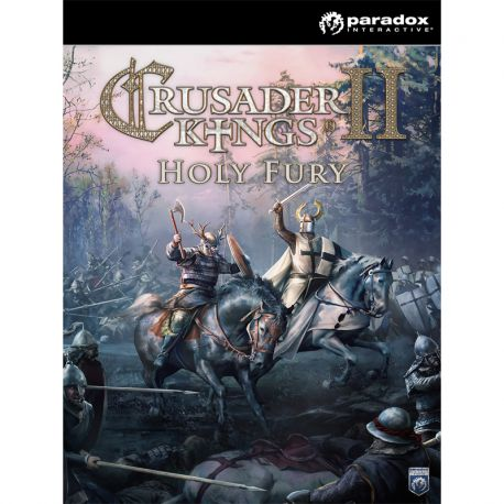 crusader-kings-ii-holy-fury-dlc-pc-steam