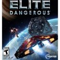 Elite Dangerous - PC - Steam