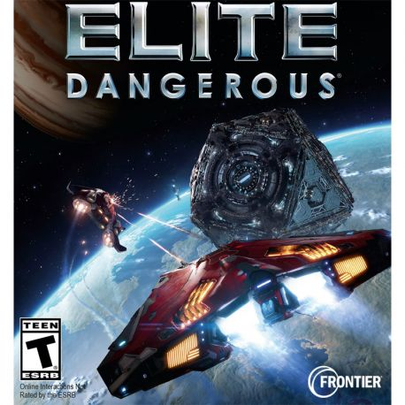 elite-dangerous-pc-steam-simulator-hra-na-pc