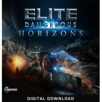 Elite Dangerous: Horizons Season Pass - PC - Steam