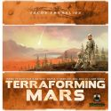 Terraforming Mars - PC - Steam