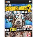 Borderlands 2 (GOTY) - PC - Steam