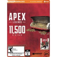apex-legends-11500-apex-coins-pc-origin