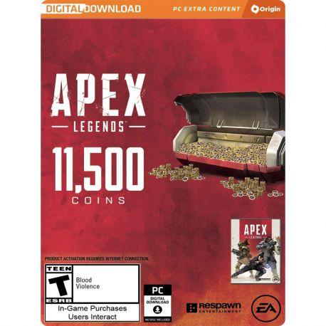 apex-legends-11500-apex-coins-pc-origin