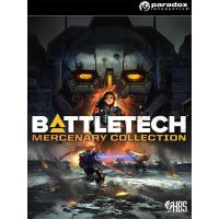 battletech-mercenary-collection-pc-steam-strategie-hra-na-pc