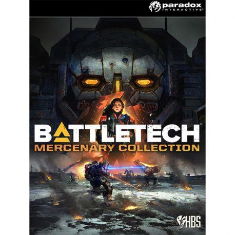 battletech-mercenary-collection-pc-steam-strategie-hra-na-pc