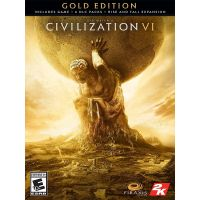 civilization-6-gold-edition-pc-steam-strategie-hra-na-pc