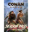 Conan Exiles Year 2 Season Pass - PC - Steam - DLC