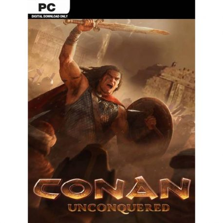 conan-unconquered-pc-steam-strategie-hra-na-pc