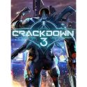 Crackdown 3 PC - Windows Store