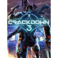 crackdown-3-pc-windows-store-akcni-hra-na-pc