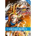 Dragon Ball FighterZ - FighterZ Pass 2 - PC - Steam - DLC