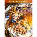 Dragon Ball FighterZ - FighterZ Pass - PC - Steam - DLC